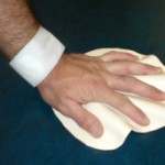 Acute Care and Neuro Orthosis Fabrication (Splinting)